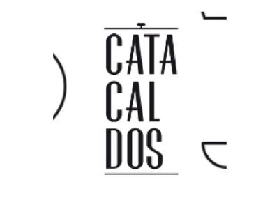 Catacaldos
