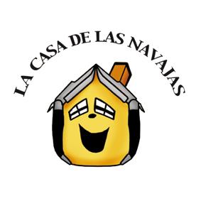 La Casa de las Navajas